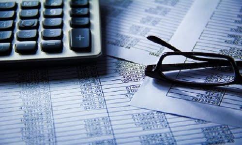 Property Cash Flows - Wise Guru
