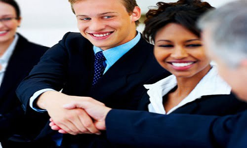 Legal Process - Wise Guru - Property Investment Australia