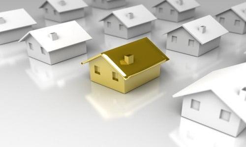 Налог на жильё в испании