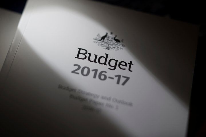 Australian Budget and its Implications - Wise Guru - Property Investment Australia