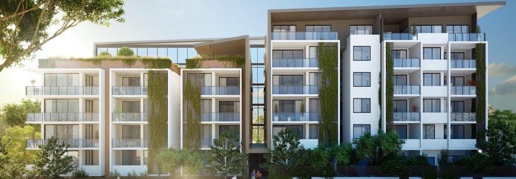 Evoke by Mosaic 1 - Aussie Property Guru