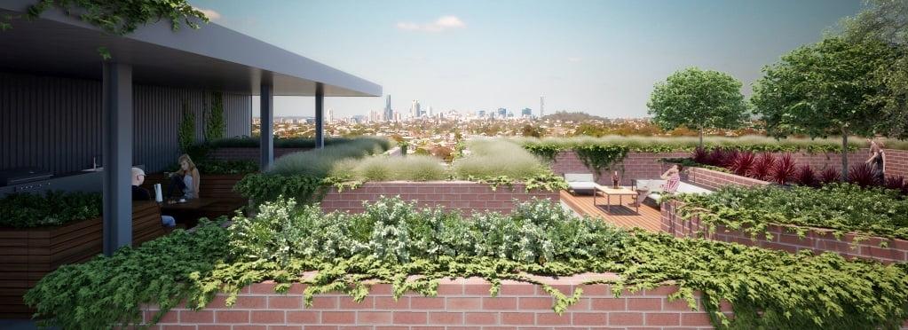 Evoke by Mosaic 3 - Aussie Property Guru