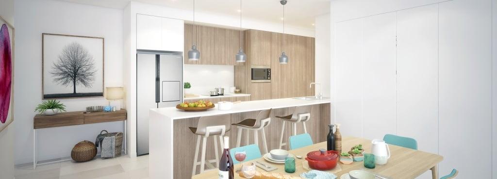 Evoke by Mosaic 5 - Aussie Property Guru
