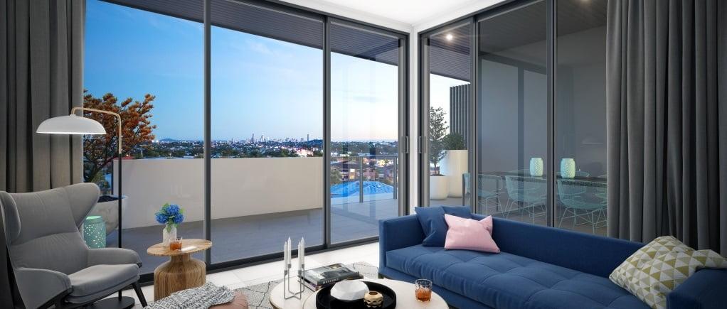 Evoke by Mosaic 6 - Aussie Property Guru