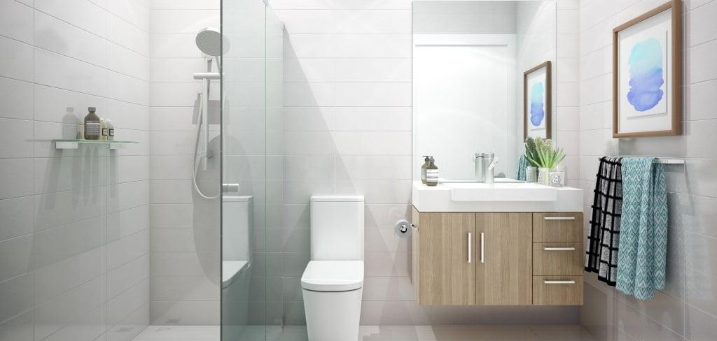 Evoke by Mosaic 7 - Aussie Property Guru