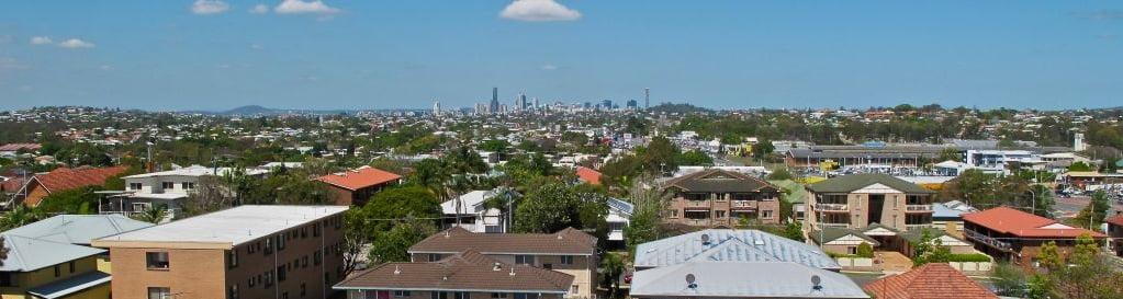 Evoke by Mosaic 8 - Aussie Property Guru