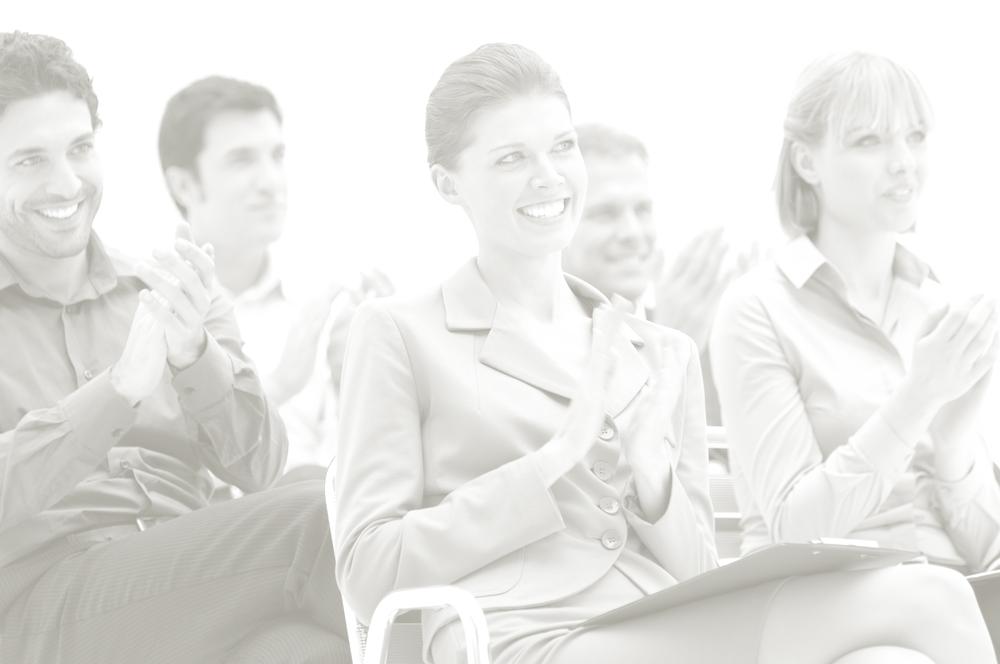 Upcoming Seminars - Wise Guru - Property Investment Australia