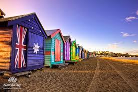 Repatriation Seminar - Wise Guru - Property Investment Australia