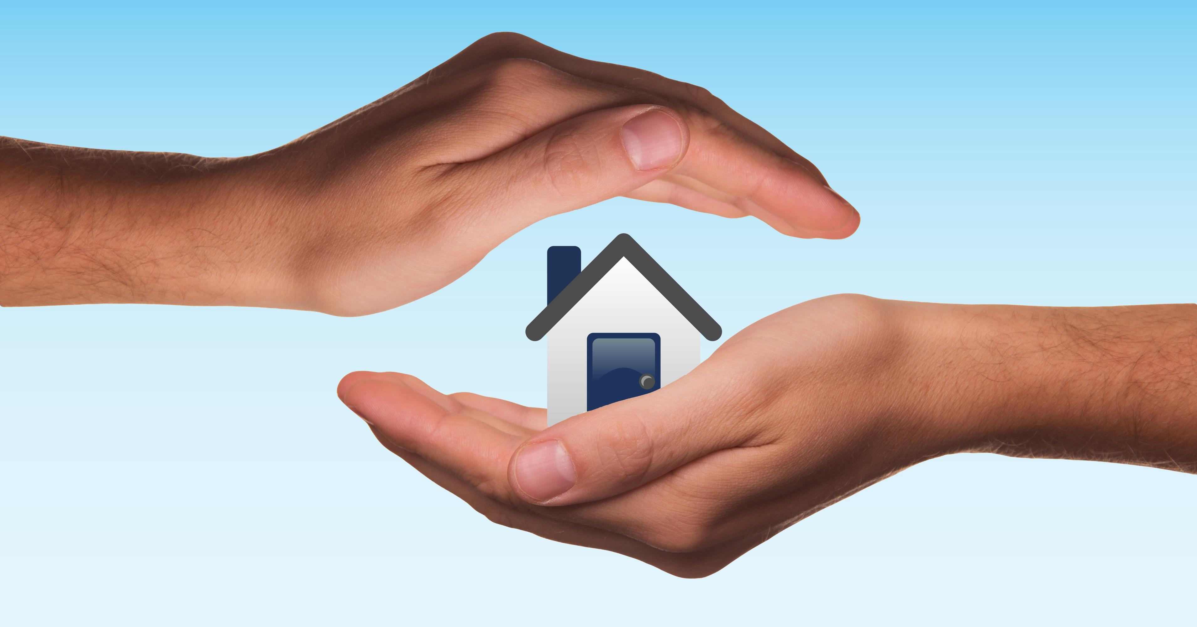 Negative Gearing Debate - Wise Guru - Property Investment Australia