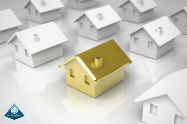 The Successful Property Investor's Checklist for Australian Property Investment