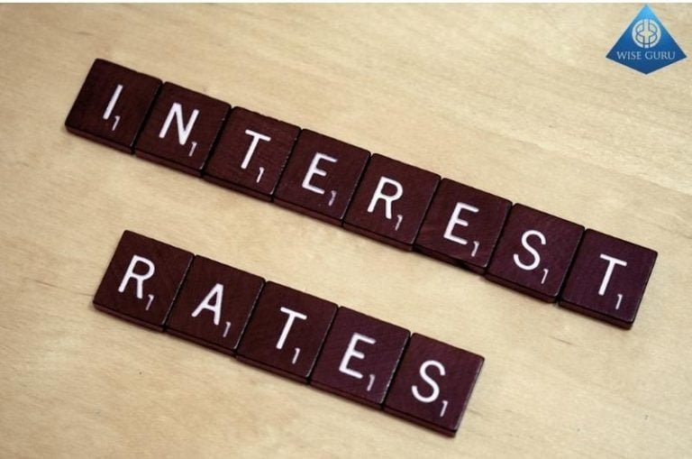 'The New Normal' – The Future for Australia's Interest Rates