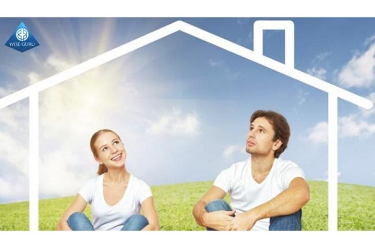 6 Steps to Get Started Investing in Property