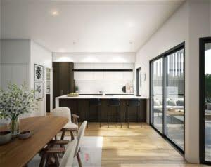 kitchen-in-Greenhills