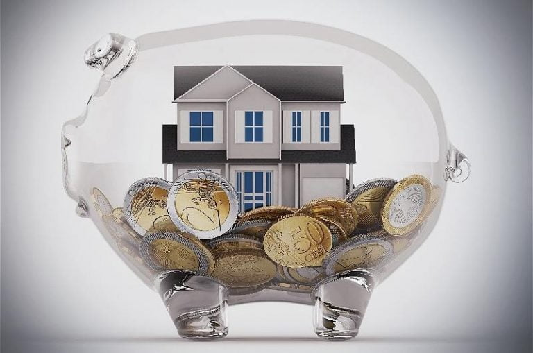 Want To Help Your Kids Get Into Investment Property In Australia? Consider A Family Guarantee