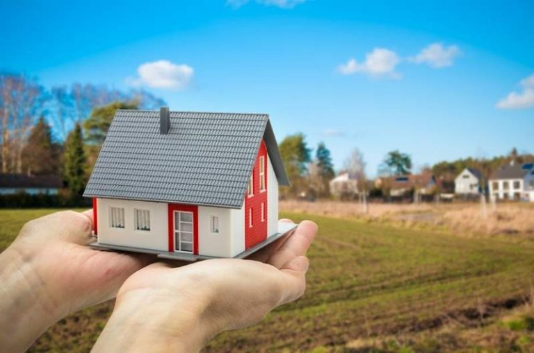 What You Should Consider When Buying A Property Investment In Australia