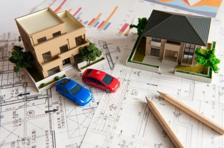 Is Australian Off-The-Plan Property Investment For You?