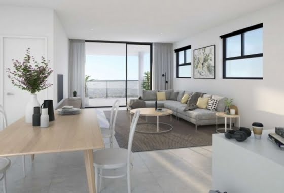 living room at CURIO | WISE GURU - Dr Andrew Unterweger
