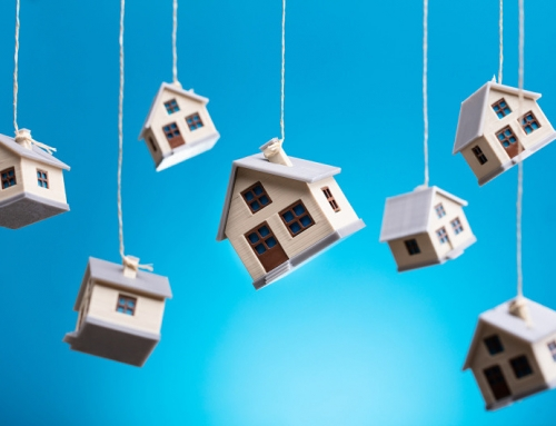 The Property Price Surge Continues but the RBA are Watching