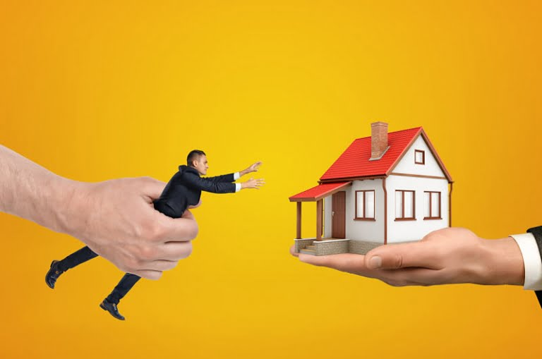 Is Getting The Lowest Interest Rate Loan The Best Option For You?
