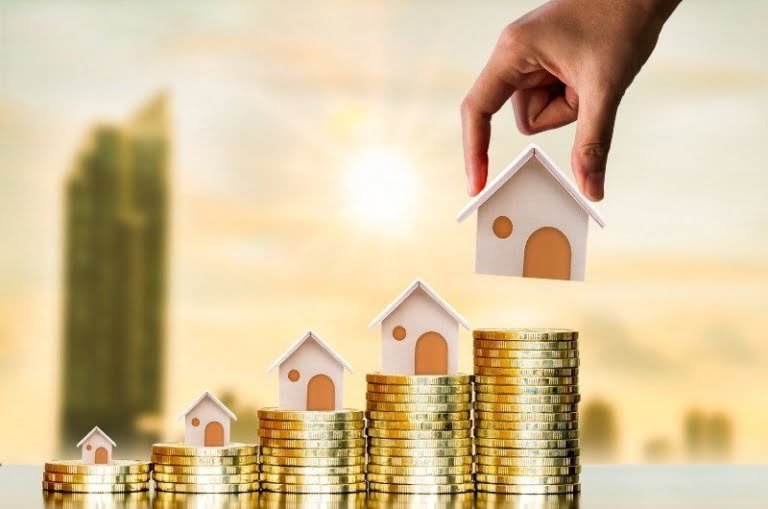House Prices To Continue Rising in 2021